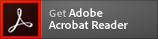 Get_Adobe_Acrobat_Reader_DC_web_button_158x39.fw