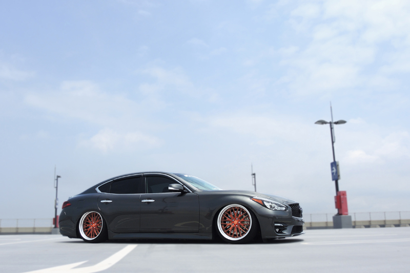 Infiniti_fuga_airsuspension2_s