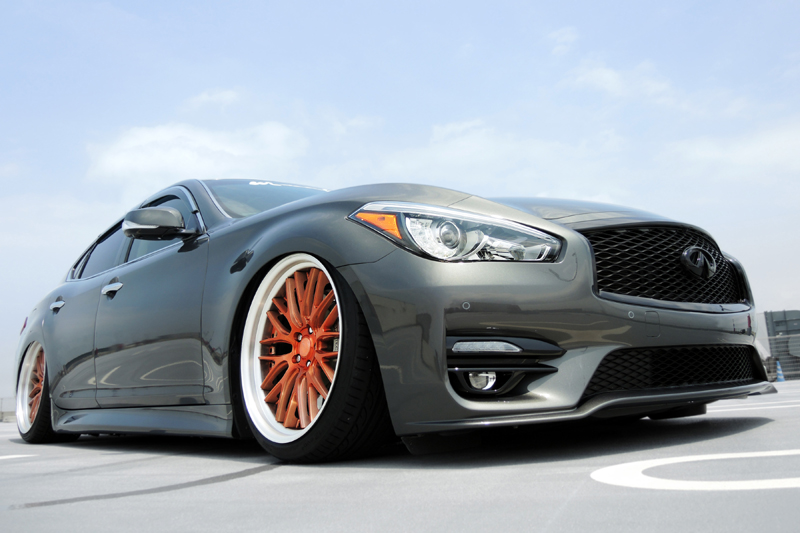 Infiniti_fuga_airsuspension4_s