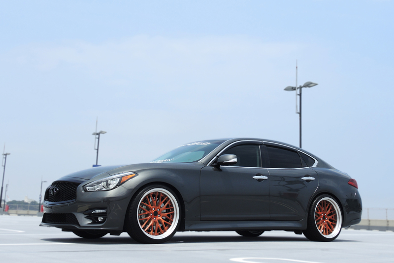 Infiniti_fuga_airsuspension6_s