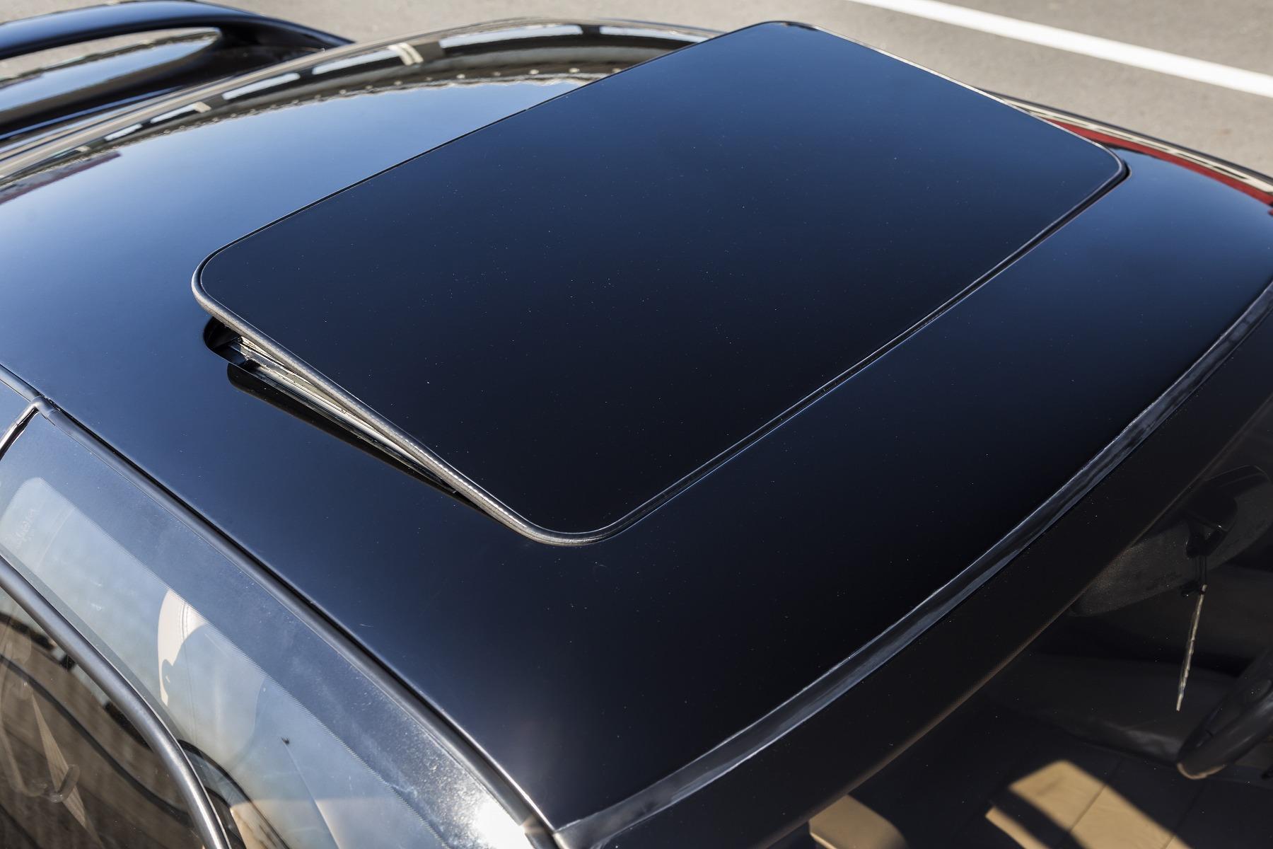 スバル SUBARU SVX 北米仕様 エアサス 製作 ボルトオンエアサスキット