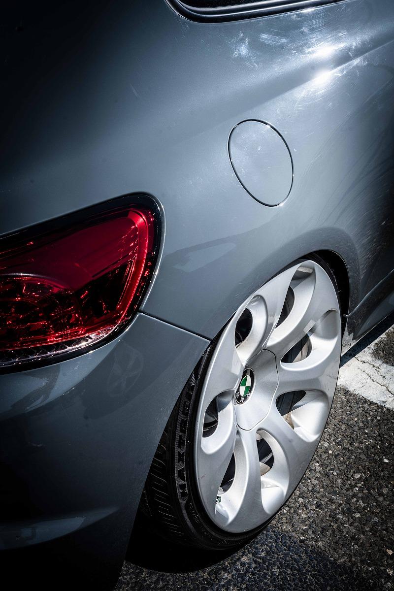 JATSジャッツエアサス VW Sciroccoシロッコ